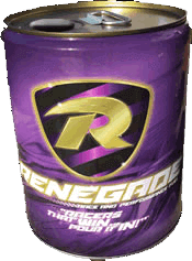 Renegade Race Fuel >> Race Fuel Coles Energy